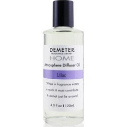 Demeter Atmosphere Diffuser Oil - Lilac 120ml/4oz found on Bargain Bro Philippines from Strawberry Cosmetics for $20.50
