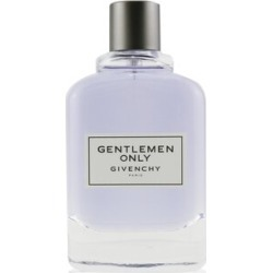 Givenchy Gentlemen Only Eau De Toilette Spray 100ml/3.3oz found on Bargain Bro Philippines from Strawberry Cosmetics for $67.00