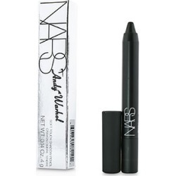 NARS Soft Touch Shadow Pencil - Empire (Andy Warhol Edition) 4g/0.14oz found on Bargain Bro Philippines from Strawberry Cosmetics for $27.50