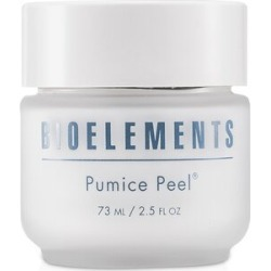 Bioelements Pumice Peel - Manual Microdermabrasion Facial Exfoliator (For All Skin Types) 73ml/2.5oz found on MODAPINS from Strawberry Cosmetics for USD $47.00