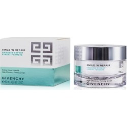 Givenchy Smile'N Repair High-Efficiency Firming Cream 50ml/1.7oz found on Bargain Bro Philippines from Strawberry Cosmetics for $103.00