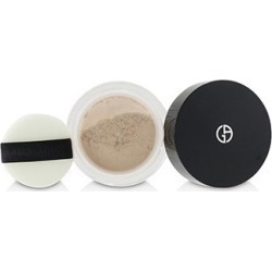 Giorgio Armani Micro Fil Loose Powder (New Packaging) - # 2 15g/0.53oz