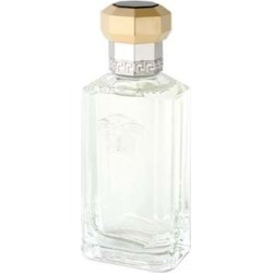 Versace The Dreamer After Shave 100ml/3.3oz found on Bargain Bro Philippines from Strawberry Cosmetics for $29.00
