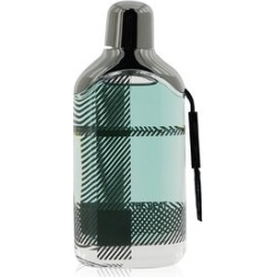 Burberry The Beat For Men Eau De Toilette Spray 100ml/3.3oz found on Bargain Bro India from Strawberry Cosmetics for $51.00