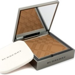 Burberry Sheer Foundation Luminous Compact Foundation - Trench No. 12 8g/0.28oz found on Bargain Bro India from Strawberry Cosmetics for $69.00