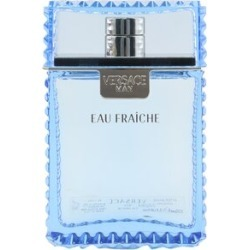 Versace Eau Fraiche After Shave Lotion 100ml/3.3oz found on Bargain Bro Philippines from Strawberry Cosmetics for $46.00