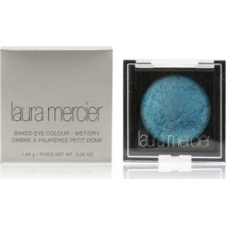 Laura Mercier Baked Eye Colour - Lagoon 1.8g/0.06oz found on Bargain Bro India from Strawberry Cosmetics for $22.00