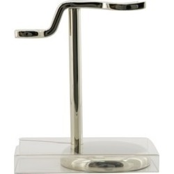 The Art Of Shaving Contemporary Shaving Stand 1pc