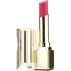 Clarins Rouge Eclat Satin Finish Age Defying Lipstick - # 04 Tropical Pink 3g/0.1oz