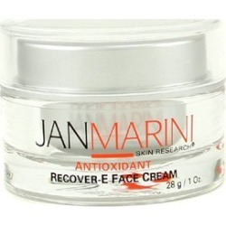 Jan Marini Antioxidant Recover E 28g/1oz found on Bargain Bro India from Strawberry Cosmetics for $49.00