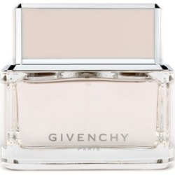 Givenchy Dahlia Noir Eau De Toilette Spray 50ml/1.7oz found on Bargain Bro Philippines from Strawberry Cosmetics for $71.00