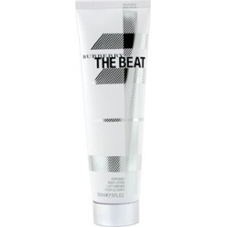 Burberry The Beat Body Lotion 150ml/5oz found on Bargain Bro Philippines from Strawberry Cosmetics for $37.00