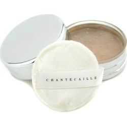 Chantecaille Talc Free Loose Powder - Ray 28g/1.2oz found on Bargain Bro India from Strawberry Cosmetics for $80.50