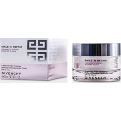 Givenchy Wrinkle Expert - Perfecting Wrinkle Correction Cream SPF 15/ PA++ 50ml/1.7oz found on Bargain Bro Philippines from Strawberry Cosmetics for $103.00