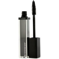 Givenchy Eye Fly Mascara - # 11 Fly In Black 6g/0.21oz found on Bargain Bro Philippines from Strawberry Cosmetics for $28.50