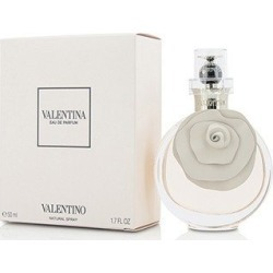 Valentino Valentina Eau De Parfum Spray 50ml/1.7oz found on Bargain Bro Philippines from Strawberry Cosmetics for $82.40