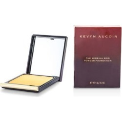 Kevyn Aucoin The Sensual Skin Powder Foundation - # PF05 9g/0.3oz