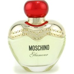 Moschino Glamour Eau De Parfum Spray 50ml/1.7oz found on Bargain Bro Philippines from Strawberry Cosmetics for $38.00