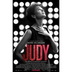 Art Print: Judy, 17x11in. found on Bargain Bro Philippines from Allposters.com for $9.99