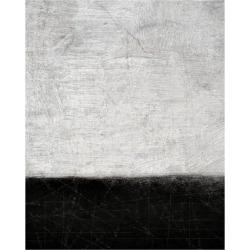 Art Print: T30Gallery's Levels, 24x18in.