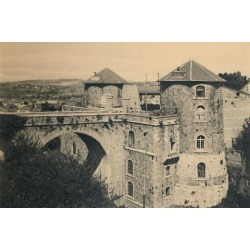 Photographic Print: 'Namur Citadelle. Le Chateau des Comtes', c1900: 12x8in found on Bargain Bro Philippines from Art.com for $18.00