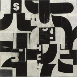 Premium Giclee Print: Comparison D Wall Art by JB Hall by JB Hall: 16x16in