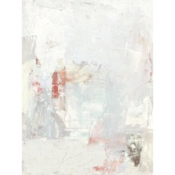 Art Print: Barely There I by Victoria Borges: 32x24in found on Bargain Bro Philippines from Art.com for $30.00