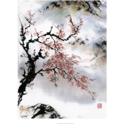 Art Print: Longing Wall Art by Nan Rae by Nan Rae: 16x12in found on Bargain Bro Philippines from Art.com for $15.00