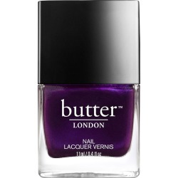 Butternails Trend Nail Butter Trend Nail Lacquer HRH 11ml found on MODAPINS from Indulge Beauty for USD $14.99