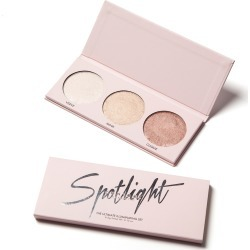 Contour Cosmetics Contour Cosmetics Spotlight Highlight Palette found on MODAPINS from Indulge Beauty for USD $23.83