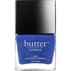 Butternails Trend Nail Butter Trend Nail Lacquer Giddy Kipper 11ml found on MODAPINS from Indulge Beauty for USD $14.99