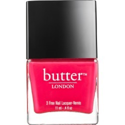 Butternails Trend Nail Butter Trend Nail Lacquer Cake Hole 11ml found on MODAPINS from Indulge Beauty for USD $14.99