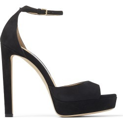 Pattie 130 found on MODAPINS from Jimmy Choo UK for USD $749.98