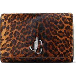 Varenne Clutch found on MODAPINS from Jimmy Choo UK for USD $1590.70
