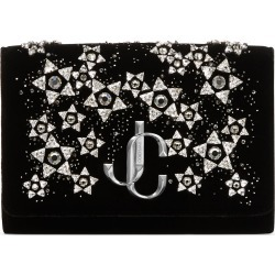 Varenne Clutch found on MODAPINS from Jimmy Choo UK for USD $1997.69