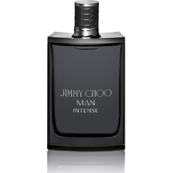 Man Intense Edt 100Ml found on Makeup Collection from Jimmy Choo UK for GBP 84.04