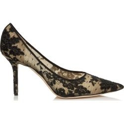 Love 85 found on MODAPINS from Jimmy Choo UK for USD $819.31