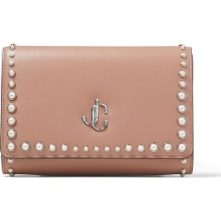 Varenne Clutch found on MODAPINS from Jimmy Choo UK for USD $1452.38