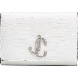 Varenne Clutch found on MODAPINS from Jimmy Choo UK for USD $1120.96