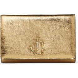 Varenne Clutch found on MODAPINS from Jimmy Choo UK for USD $995.71