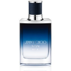 MAN BLUE EDT 50ML Man Blue 50ml found on MODAPINS from Jimmy Choo UK for USD $57.92