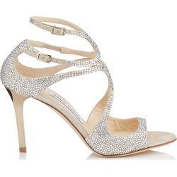 Ivette found on MODAPINS from Jimmy Choo UK for USD $1810.06