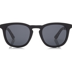 BEN Black Wayfare Sunglasses found on MODAPINS from Jimmy Choo UK for USD $247.79