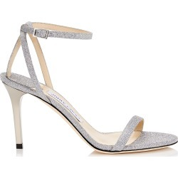 Minny 85 found on MODAPINS from Jimmy Choo UK for USD $746.08