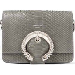 Madeline Shoulder found on MODAPINS from Jimmy Choo UK for USD $2498.67