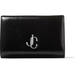 Varenne Clutch found on MODAPINS from Jimmy Choo UK for USD $1162.94