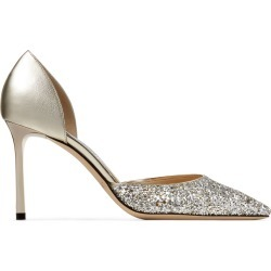 Esther 85 found on MODAPINS from Jimmy Choo UK for USD $681.20