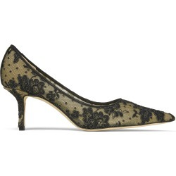 Love 65 found on MODAPINS from Jimmy Choo UK for USD $843.40