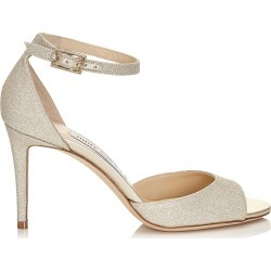 Annie 85 found on MODAPINS from Jimmy Choo UK for USD $681.20