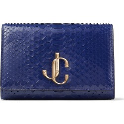 Varenne Clutch found on MODAPINS from Jimmy Choo UK for USD $1496.70
